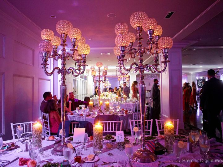 Tmx 950 Aj 51 572614 Staten Island, New York wedding venue