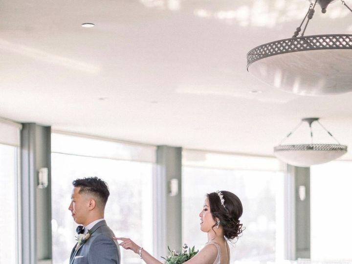 Tmx B576e127 8101 4fc5 Ac95 B7d7d6c53357 51 572614 157772127397753 Staten Island, New York wedding venue