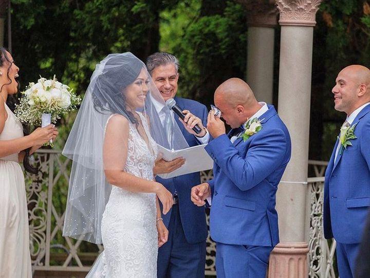 Tmx Fbb41252 0052 47e2 8aca 5c1c6ae8383a 51 572614 157772073538311 Staten Island, New York wedding venue