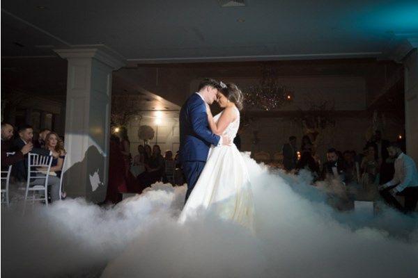 Tmx Gocc Pic12 51 572614 157772126665203 Staten Island, New York wedding venue