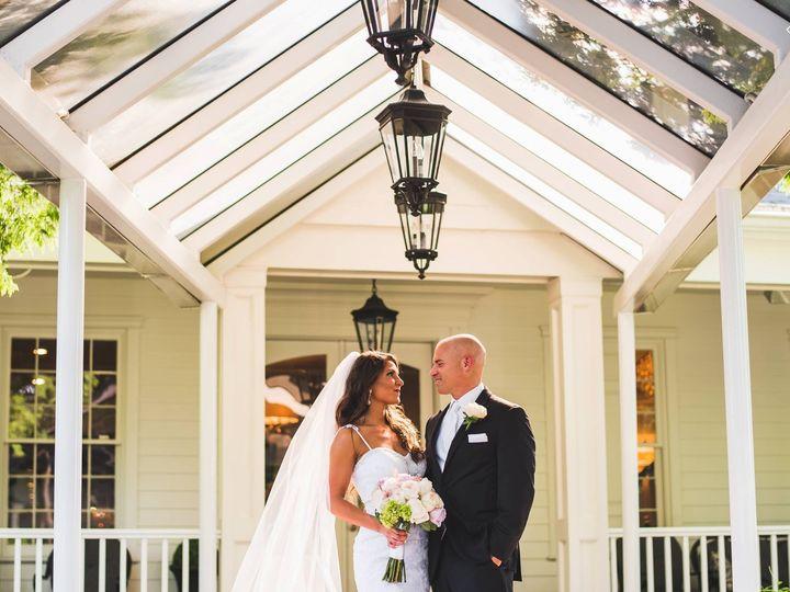 Tmx Jrphotography4 51 572614 157772072083707 Staten Island, New York wedding venue