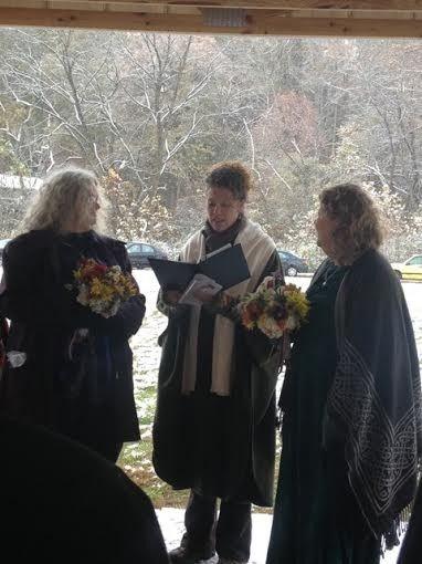 Tmx 1442608621005 Jill  Jude 4 Flushing, New York wedding officiant