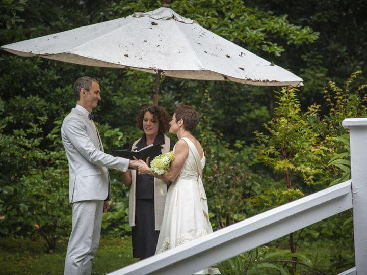 Tmx 1442608831907 Suki And Drew 509 Flushing, New York wedding officiant