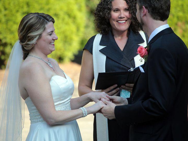 Tmx 1478558400585 Amy  Jayson Flushing, New York wedding officiant