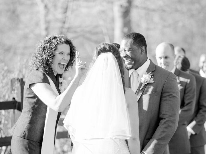 Tmx 1478558810769 Kim  Corleon 4.16.16 Flushing, New York wedding officiant