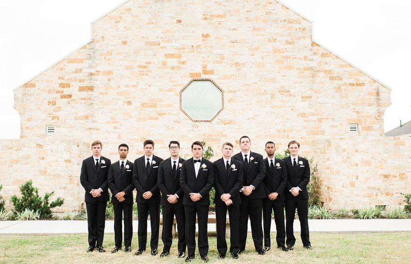 lindsay lakes wedding 51 3614 159681988840289