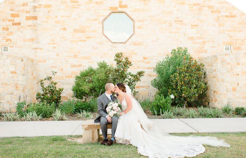 houston wedding photographer 51 3614 159682014749706