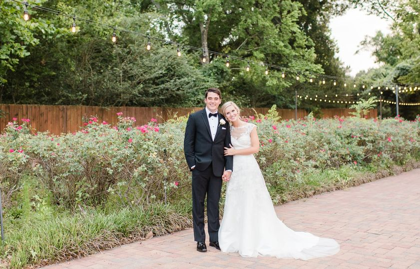 houston wedding photographer 51 3614 159681989326573