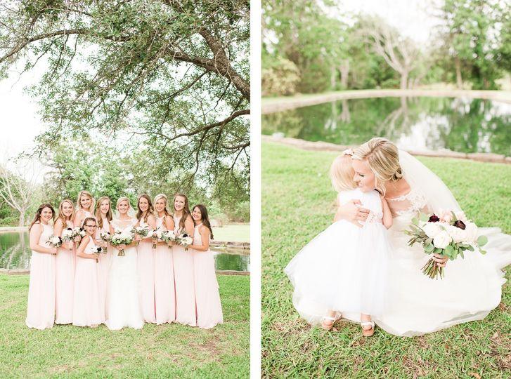 lindsay lakes wedding 51 3614 159681988982036