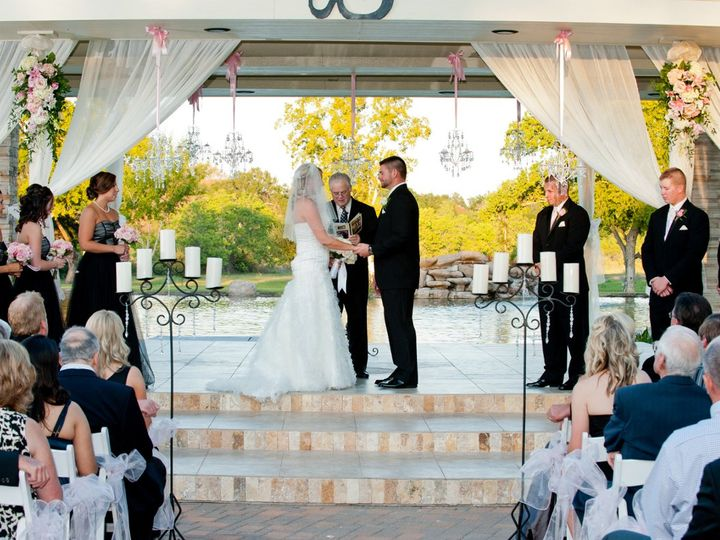 Tmx 1352663735325 ASHLEYPYEAND Cypress, TX wedding venue