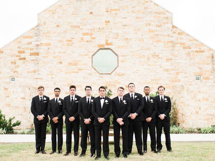 Tmx 14 Lindsay Lakes Wedding 51 3614 159681988840289 Cypress, TX wedding venue