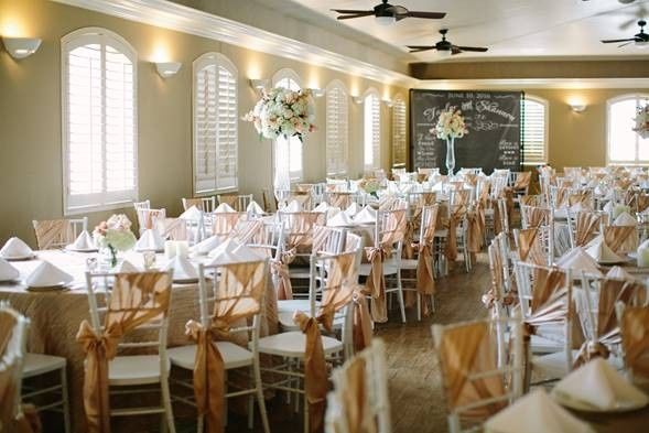 Tmx 1474396590921 Image012 Cypress, TX wedding venue