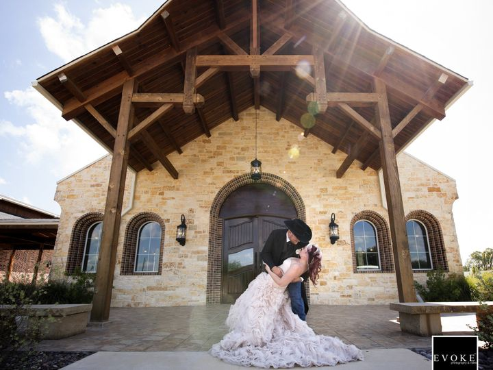 Tmx 1476816556604 Jcs5264 Cypress, TX wedding venue