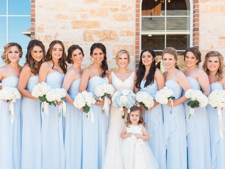 Tmx 1528128703 Db867cf6942fc991 1528128701 177f6f19379fd2cc 1528128699246 9 FulleylovePhoto 16 Cypress, TX wedding venue