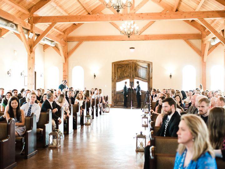 Tmx 20 Cypress Wedding Venue 51 3614 159681988864687 Cypress, TX wedding venue