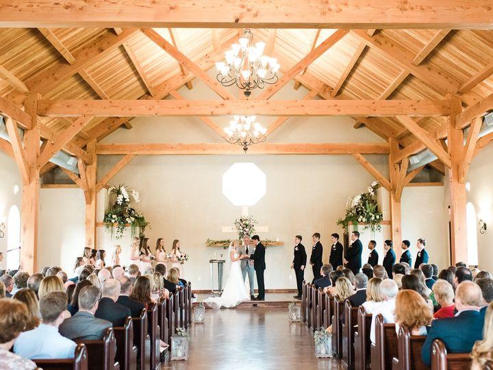 Tmx 27 Cypress Wedding Venue 51 3614 159681988858414 Cypress, TX wedding venue