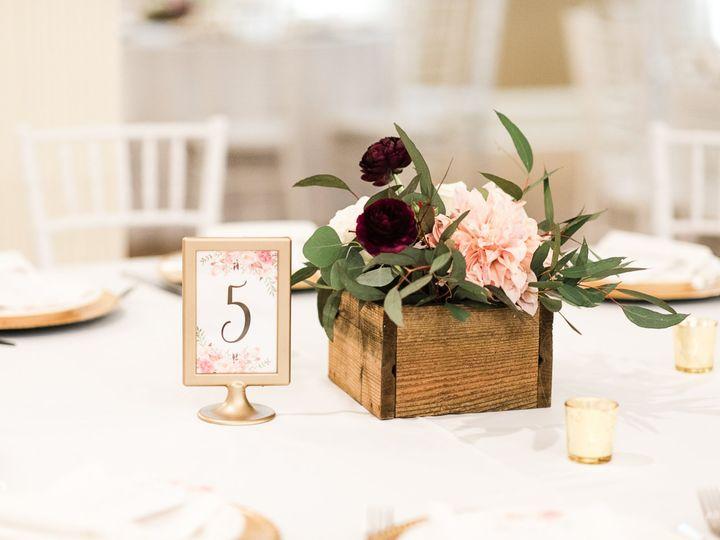 Tmx 33 Houston Wedding Reception 51 3614 159681988767542 Cypress, TX wedding venue