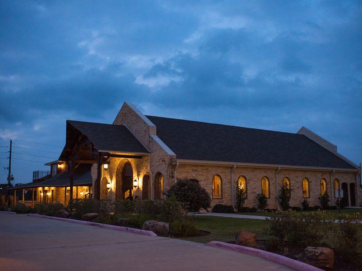 Tmx 39 Houston Wedding Reception 51 3614 159681989377293 Cypress, TX wedding venue