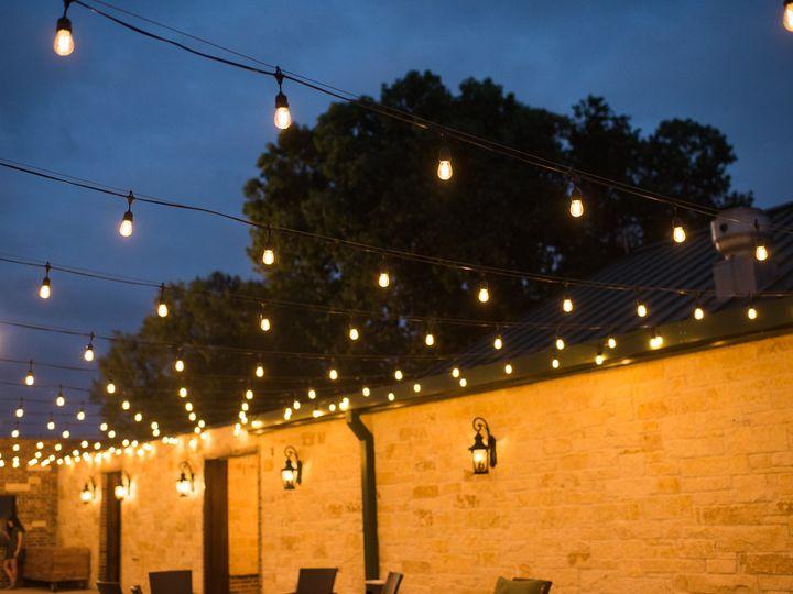 Tmx 40 Houston Wedding Reception 51 3614 159681989298592 Cypress, TX wedding venue