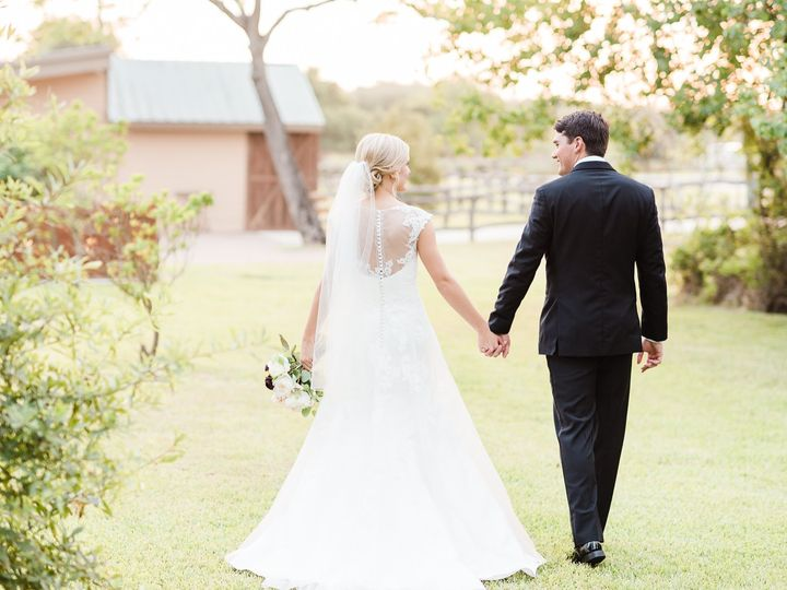 Tmx 49 Houston Wedding Photographer 51 3614 159681989261551 Cypress, TX wedding venue