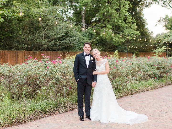 Tmx 51 Houston Wedding Photographer 51 3614 159681989326573 Cypress, TX wedding venue