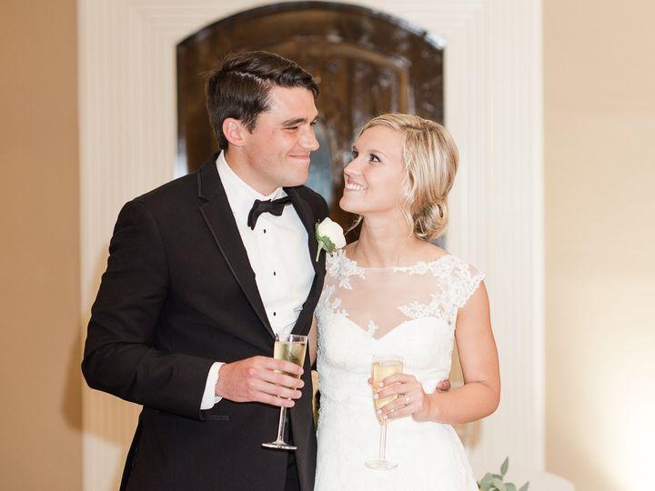 Tmx 63 Houston Wedding Reception 1 51 3614 159681988992406 Cypress, TX wedding venue