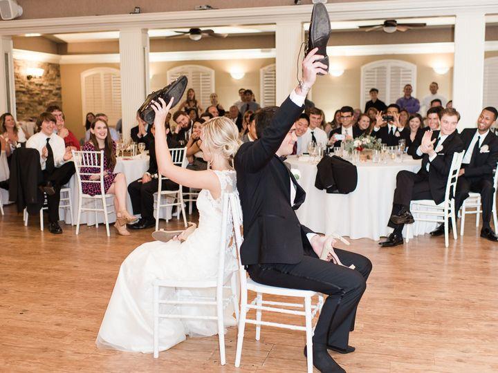 Tmx 67 Houston Wedding Reception 51 3614 159681989590394 Cypress, TX wedding venue