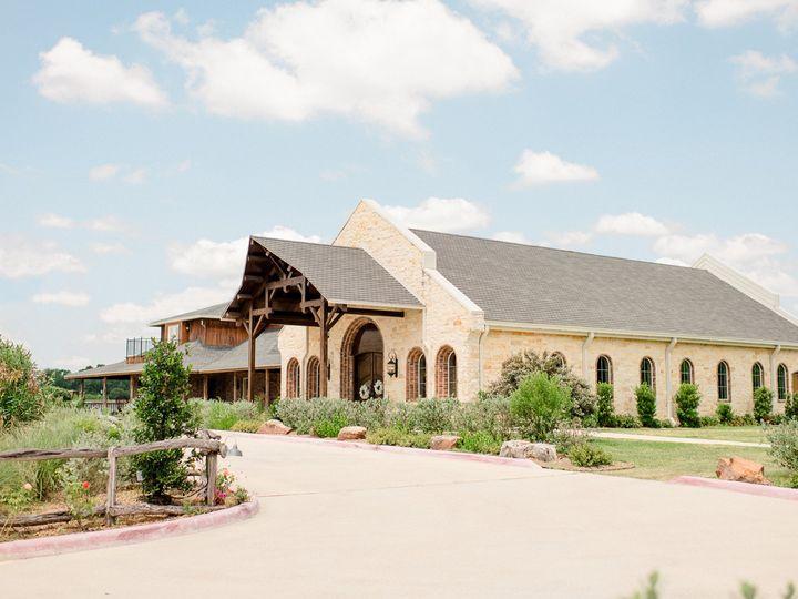 Tmx 7 Katy Wedding Photographer 1 51 3614 159682014792254 Cypress, TX wedding venue