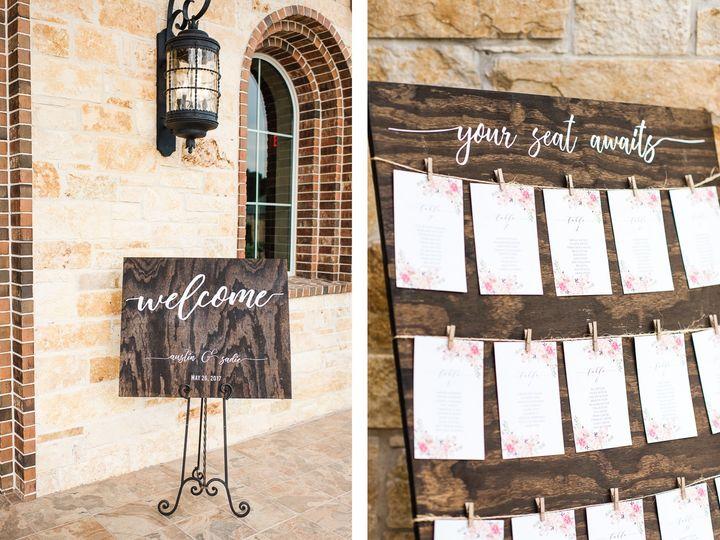 Tmx New 51 3614 159681989521232 Cypress, TX wedding venue