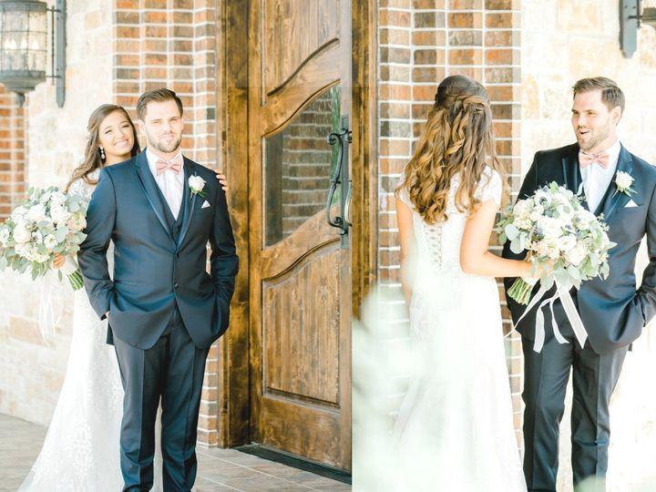 Tmx Screenshot 68 51 3614 159681998877896 Cypress, TX wedding venue