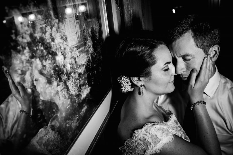 alyssa and mike wedding 460