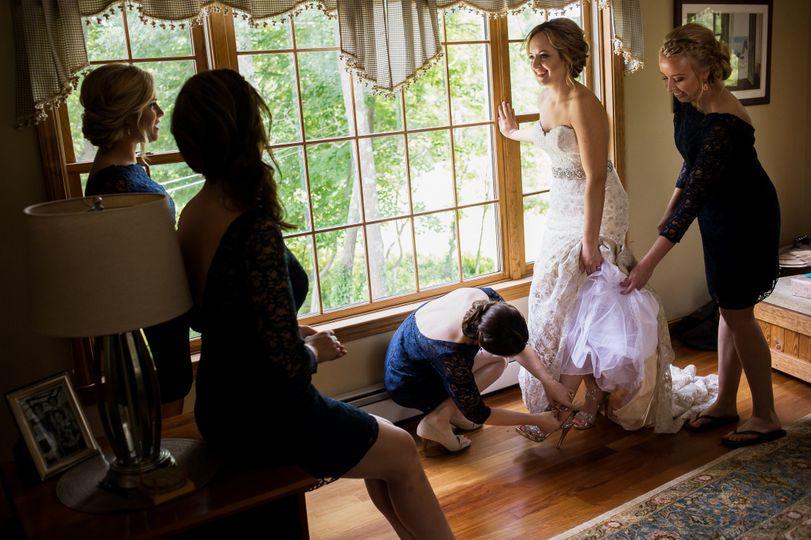 megan mike manelleys wedding 130 edit