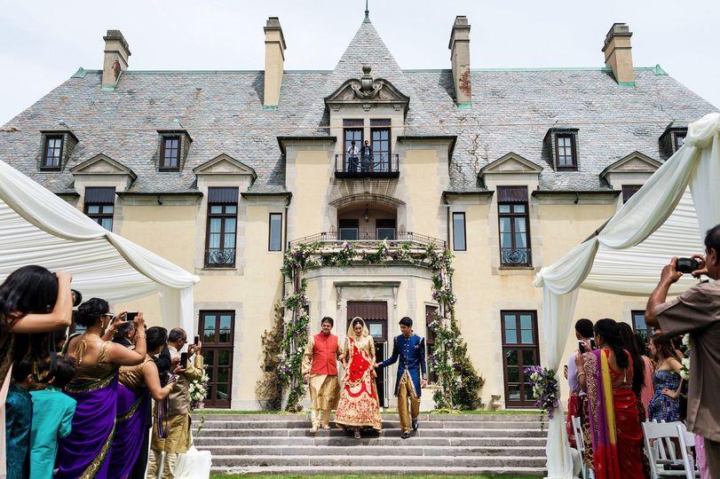 mili prak wedding 0041
