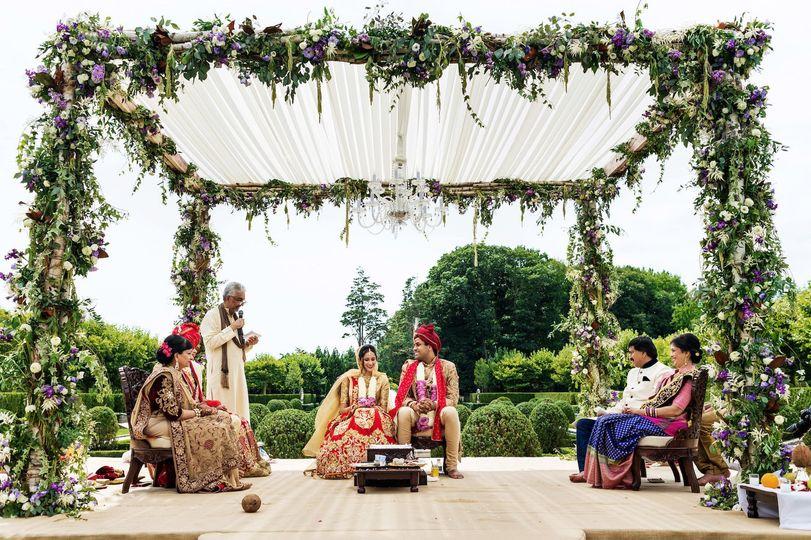 mili prak wedding 0057