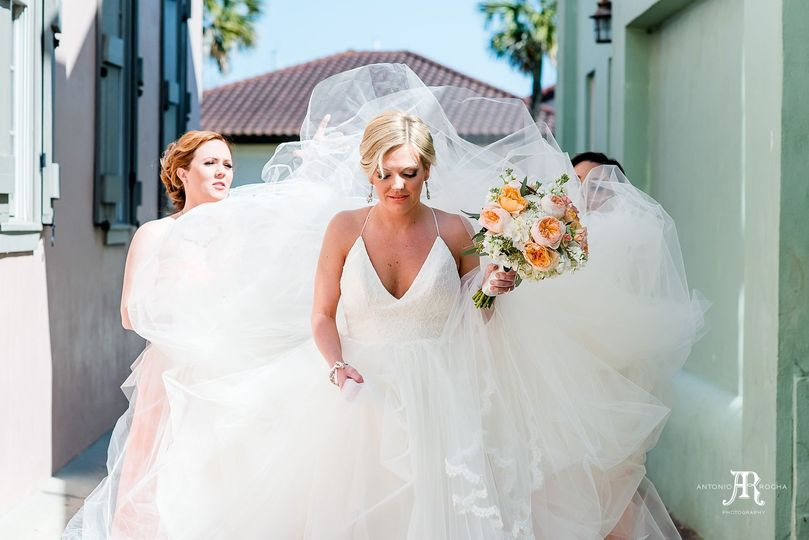 4862accb76288bdd White Room Wedding St Augustine 07