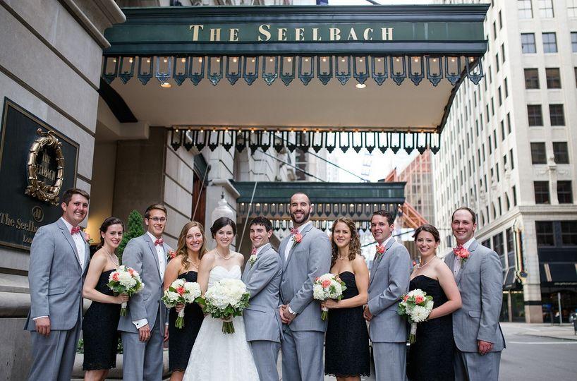 louisville seelbach wedding0113