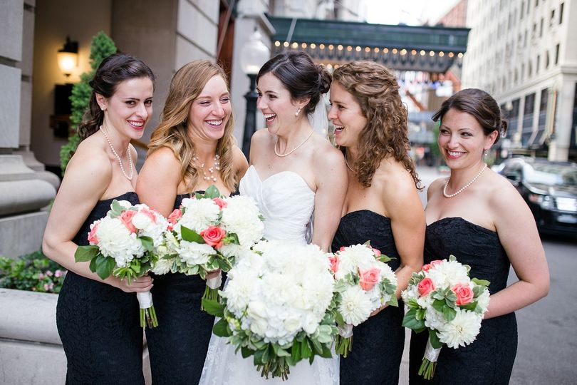 louisville seelbach wedding0114
