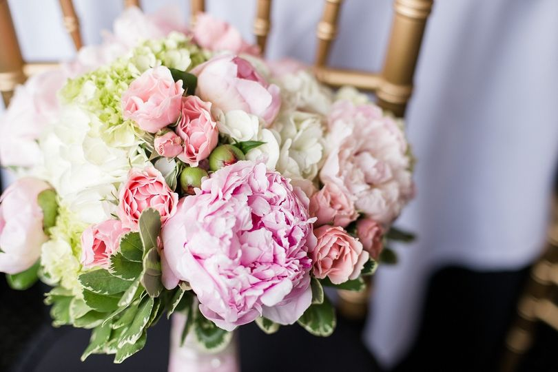 louisville hubers wedding0118