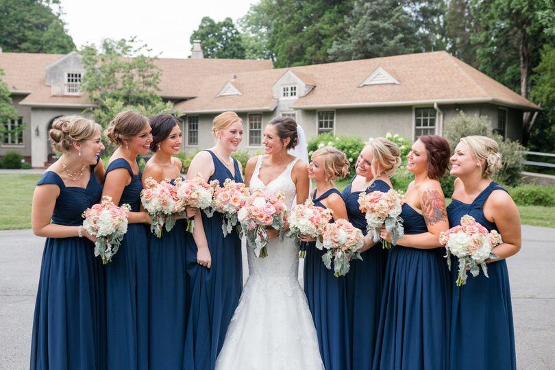 vanover wedding 4