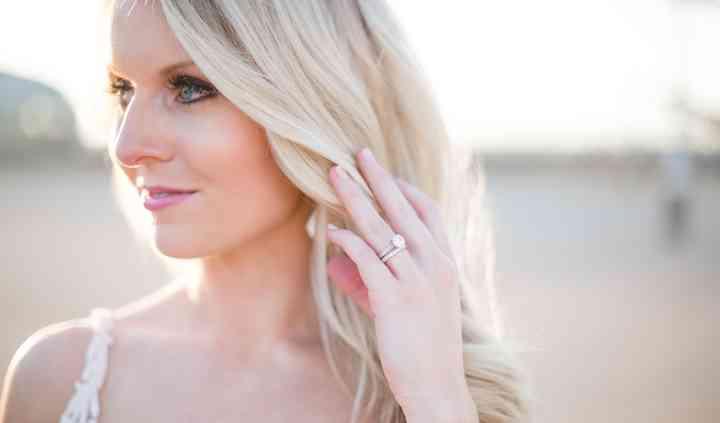 Jessica & Sarah Photography