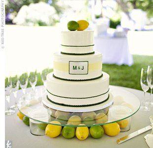 Tmx 1260297878224 Cake Tampa wedding planner