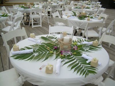 Tmx 1260297996693 Tablesetup Tampa wedding planner