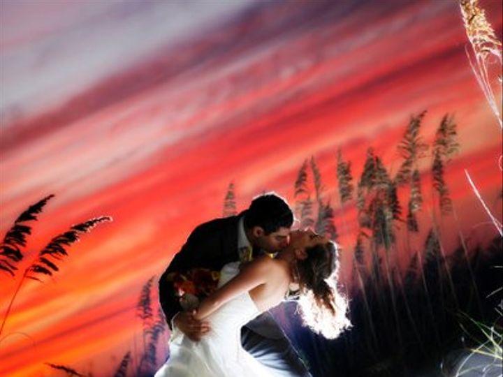 Tmx 1286857955015 2 Charlottesville wedding photography