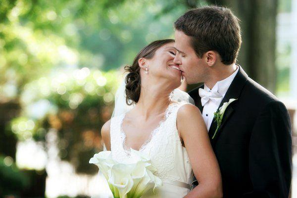 Tmx 1286858086343 1 Charlottesville wedding photography