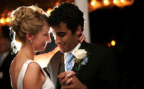 Tmx 1286858088265 14 Charlottesville wedding photography