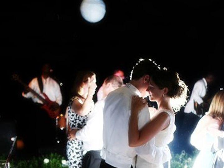 Tmx 1286858089202 15 Charlottesville wedding photography