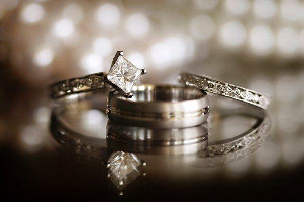 Tmx 1286858091218 4 Charlottesville wedding photography