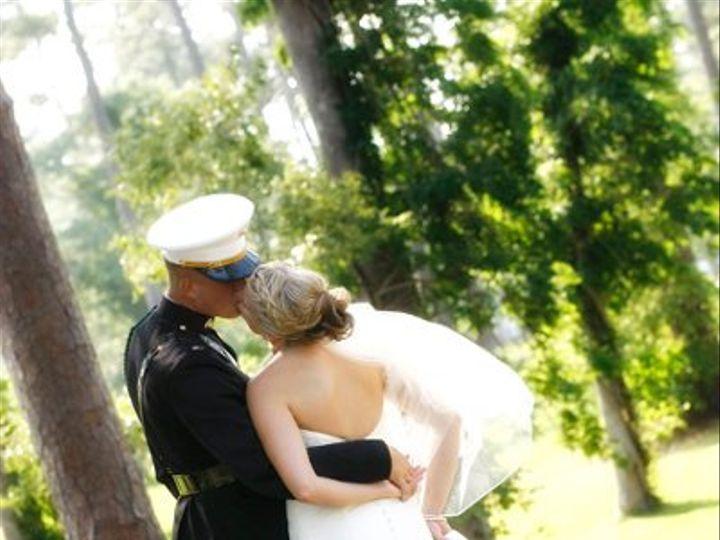Tmx 1286858092437 5 Charlottesville wedding photography