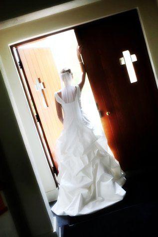 Tmx 1286861154187 0079 Charlottesville wedding photography