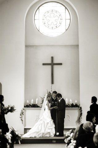 Tmx 1286861154999 0263 Charlottesville wedding photography
